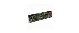 EMB-4321G—24-bit Basic Audio Embedding