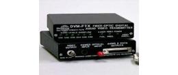 DAM-1000