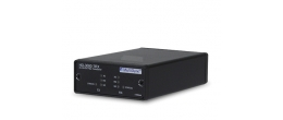 HD-3000