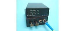 HD-1500/HD-3000