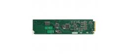 MDoG-6021-ADC-2AESU
