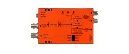 NBX-3G-HDMI-DMX