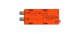 NBX-3G-HDMI