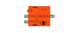 NBX-5.1-DMX-PCM-3G