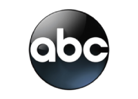 ABC Network Icon