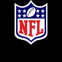 Sports NFL Logo