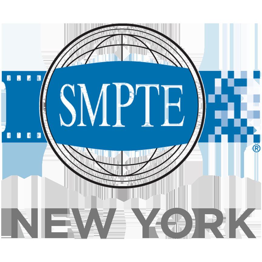 SMPTE NY