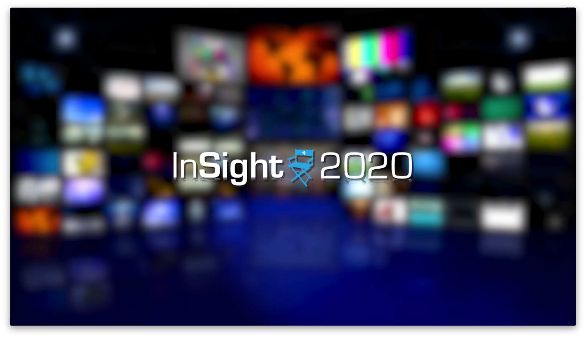 MultiDyne InSight 2020